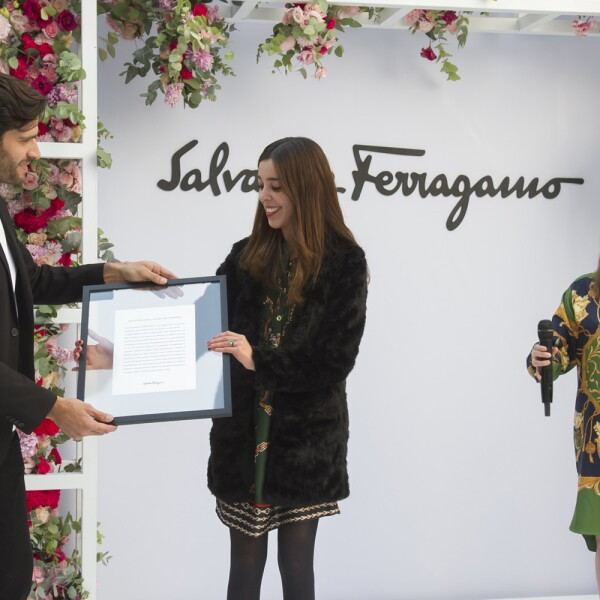 Fernanda Velasco 2 .jpg