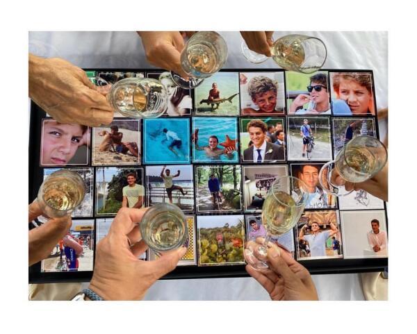 WhatsApp Image 2020-05-26 at 19.20.04.jpg