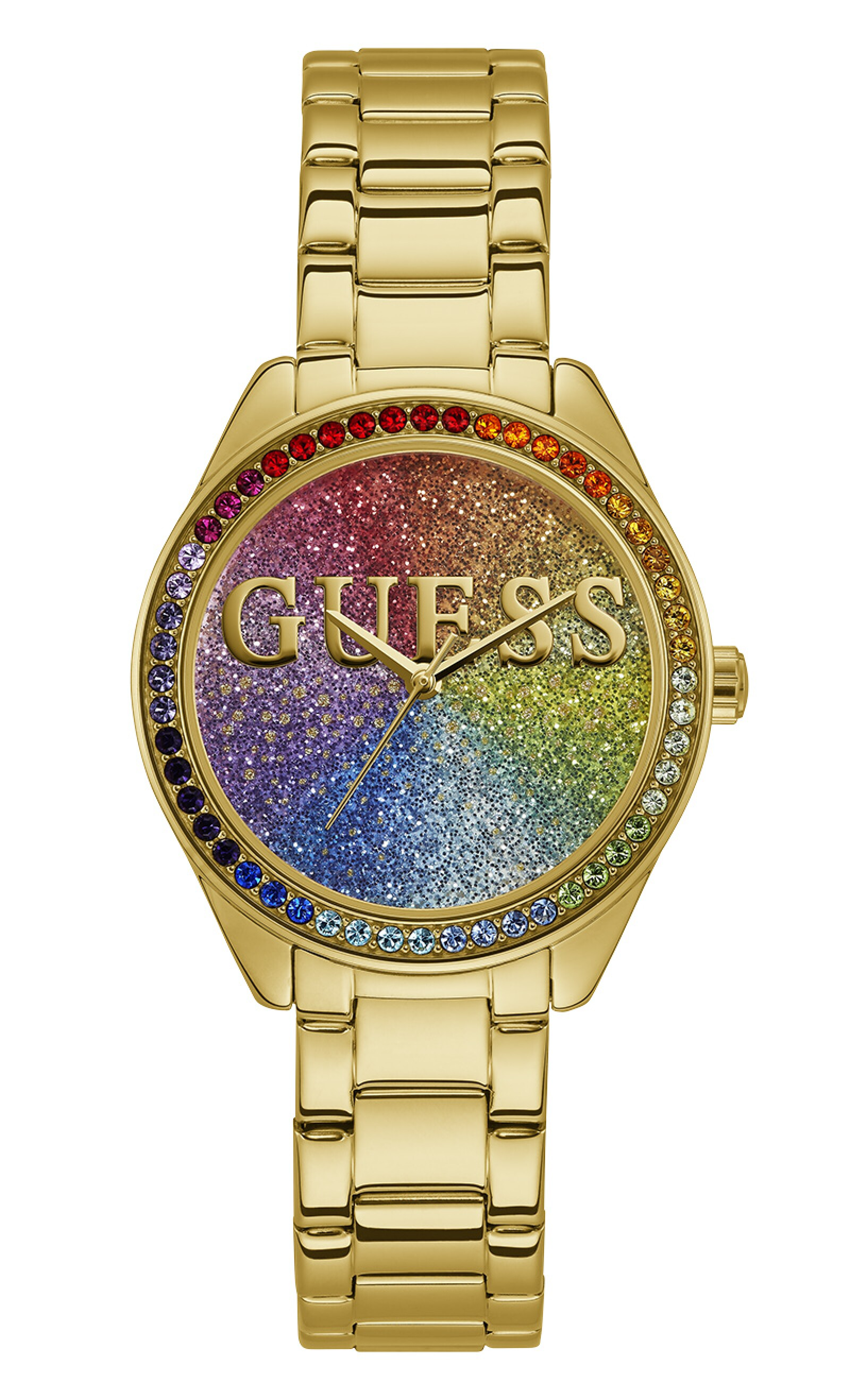 moda-pride-guess-2