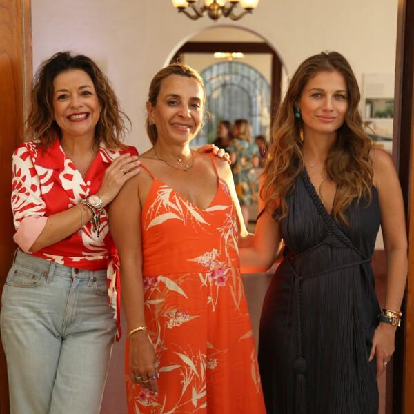 Fanny Carrillo, Luisa Serna, Mary Carmen Lopez (3).jpg
