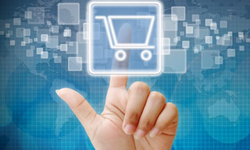 HotSale México podría disparar en más de 80% las ventas del comercio electrónico.(Foto: iStock by Getty)