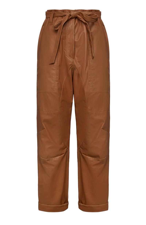 pantalones-coulette.jpg