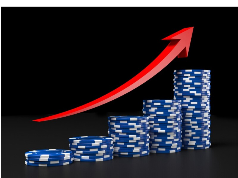 blue-chips-investment-for-stock-market-concept-picture-id1221551266.jpg