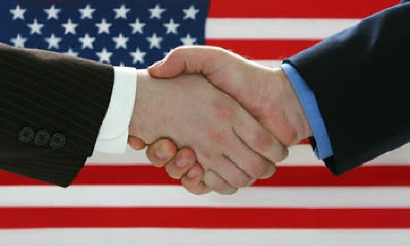 Demócratas y republicanos regresarán a las mesas de negociaciones dentro de unas semanas.  (Foto: Getty Images)