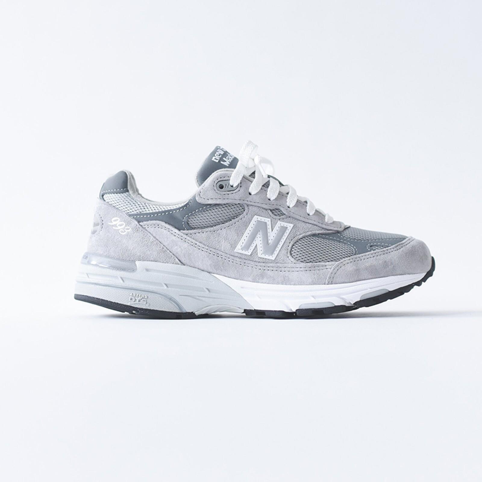 sneakers_21