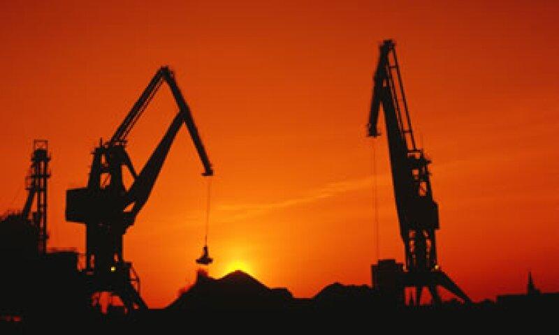 México fue el cuarto país que más inversión atrajo para la exploración minera a nivel mundial en 2012 (Foto: Getty Images)