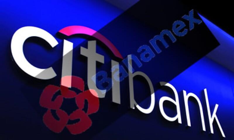 Limitarse a vender la división de tarjetas de crédito de Citigroup sería un desafío, ya que sirve a su base de consumidores. (Foto: Especial)