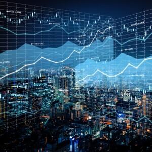grafica mercados finanzas financiero inversiones mercado