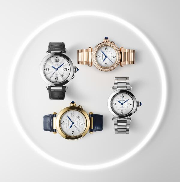 cartier-pasha-family-photo