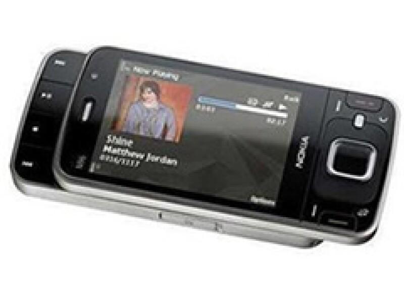 Nokia espera una baja de 10% en sus ventas en este año. (Foto: Archivo)