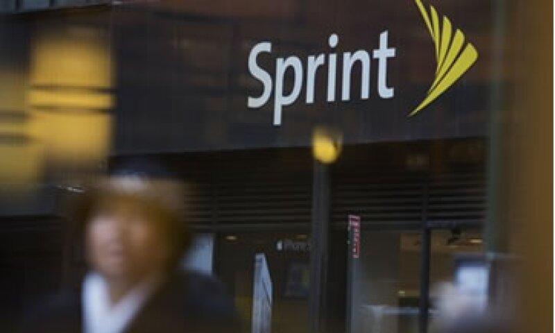 Softbank dijo que sigue comprometido a completar su transacción en los términos que ya reveló.  (Foto: Reuters)