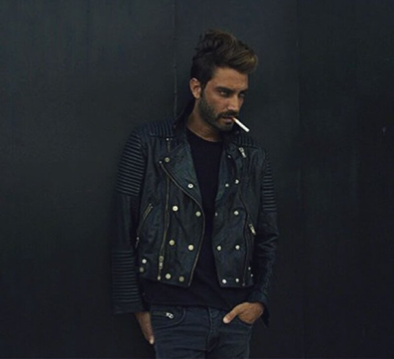De Arturo Velasco  a Alejandro Marín: les presentamos a los hombres que con su vestimenta y estilo marcan tendencia en la sociedad mexicana.
