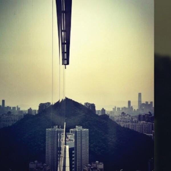 instagram usuarios facebook fotografias aplicacion