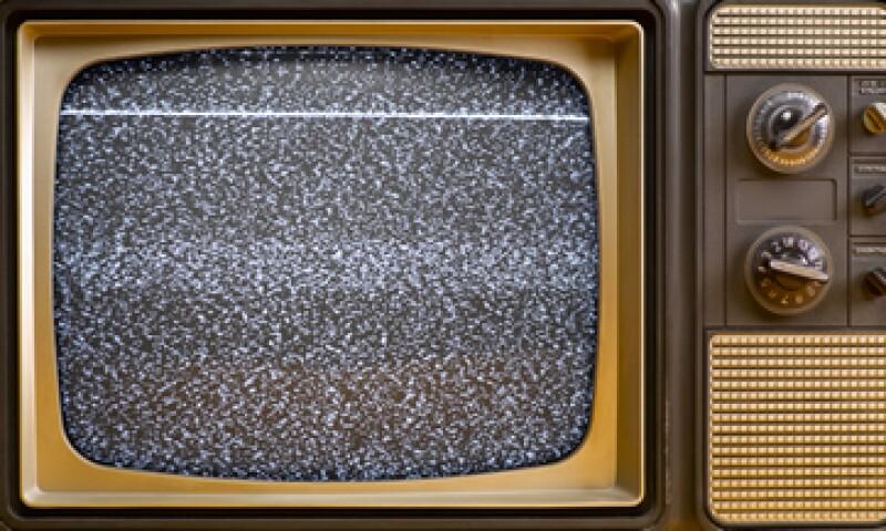 Es importante que el público que compre un nuevo aparato de televisión considere la adquisición de un televisor digital, recomendó la Cofetel. (Foto: Getty Images)