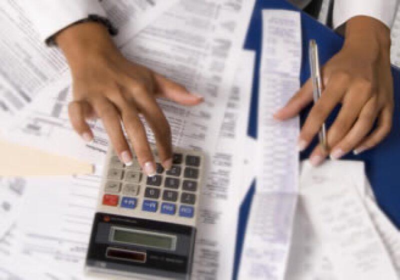 No esperes a recibir una notificación del SAT, realiza el pago de tus impuestos de forma voluntaria. (Foto: Photos to Go)