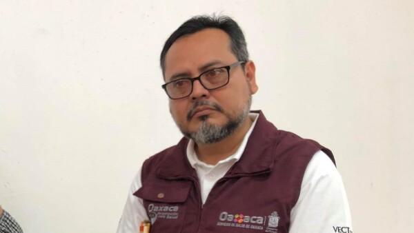 Daniel López Regalado