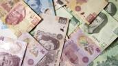 Información falsa créditos a PyMEs