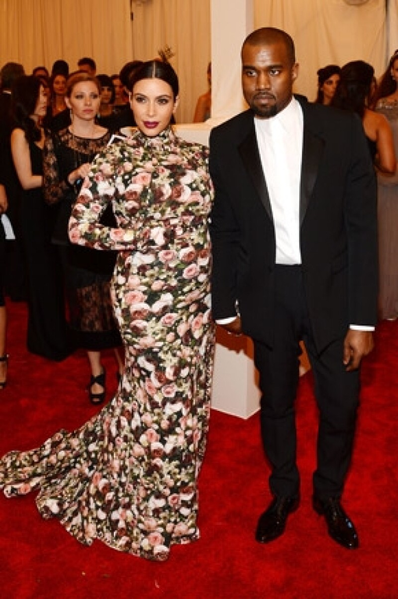 La esposa de Lamar comentó en una revista que ella siempre supo del amor que el rapero le tenía a su hermana.