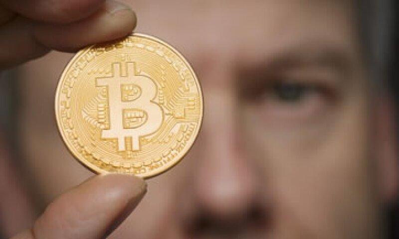 Los centros de intercambio de bitcóin podrían estar obligados a reportar cualquier actividad sospechosa de sus clientes. (Foto: Getty Images)