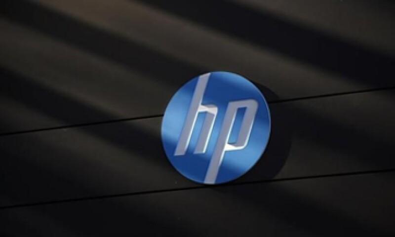 En octubre de 2014, la empresa anunció que se separaría en dos negocios. (Foto: Reuters)