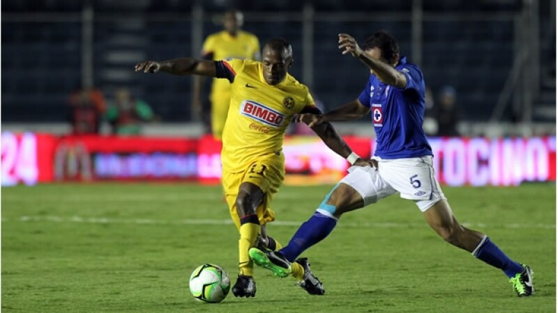 final-ida-cruz-azul-vs-america