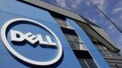 Michael Dell se acercó al consejo en agosto de 2012 para informar de su intención de sacar a la compañía de Bolsa. (Foto: Reuters)