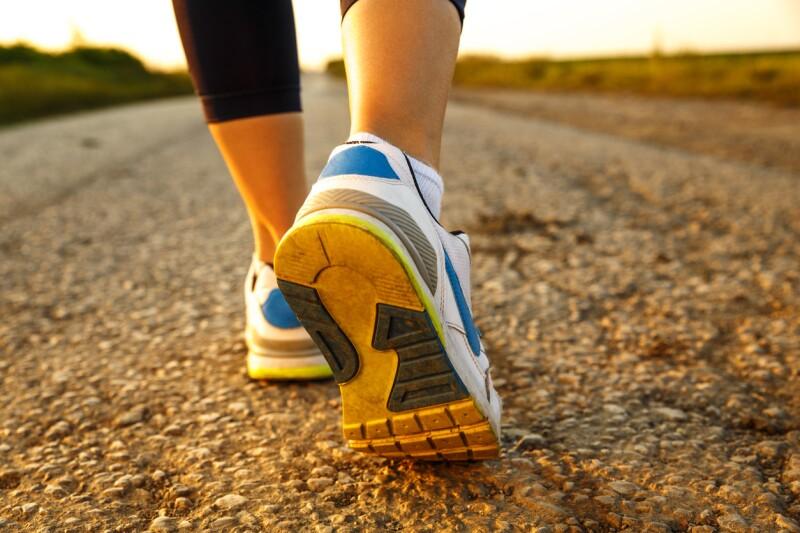 músculo ejercicio