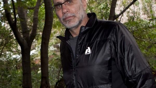 El escritor y director Guillermo Arriaga será jurado en el prestigiado evento de cine, a celebrarse en esa localidad de España.