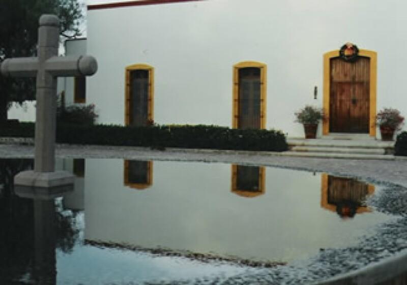 La catedrática Beatriz Rumbos recrea la situación financiera de las haciendas de la Nueva España hacia el año 1810. (Foto: Cortesía SXC)
