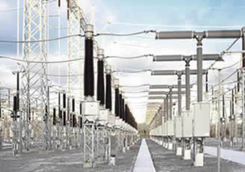 ABB fabricará en San Luis Potosí interruptores de mediano voltaje. (Foto: ABB)