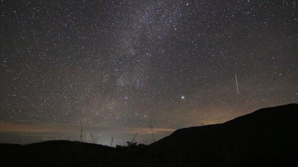 Lluvia Estrellas Gemínidas Guerrero 2.jpg
