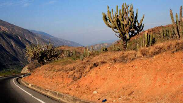 Carretera M�rida