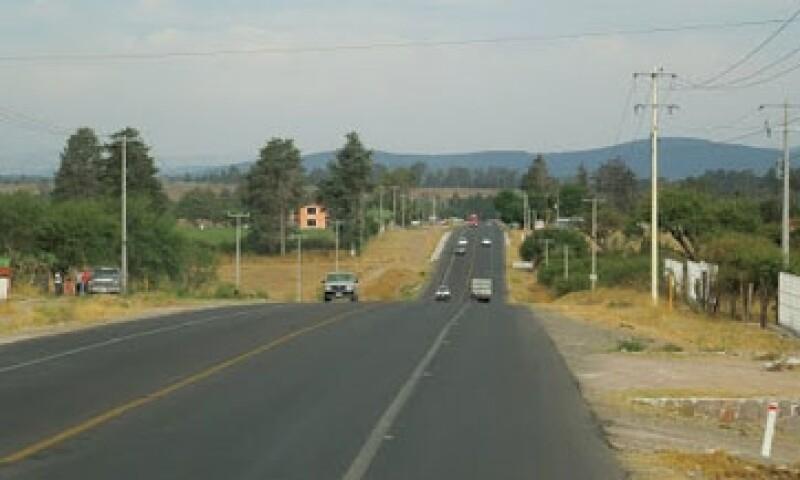 San Miguel 02