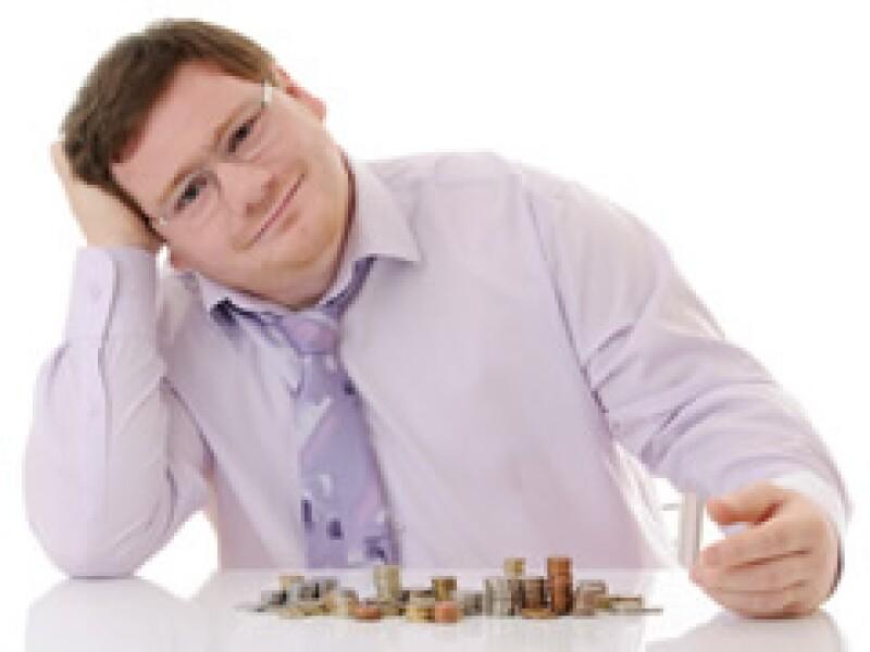 Existen opciones que te ayudan a no fallar en tus obligaciones fiscales. (Foto: Archivo)