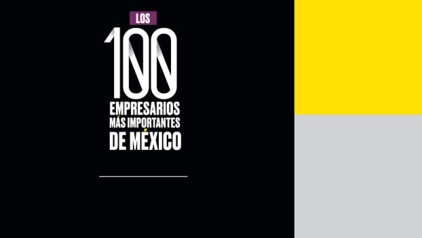 100 empresarios 2018 / media principal tag rankings