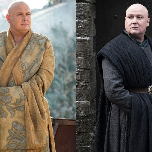 got-then-now-conleth-hill-1556221361