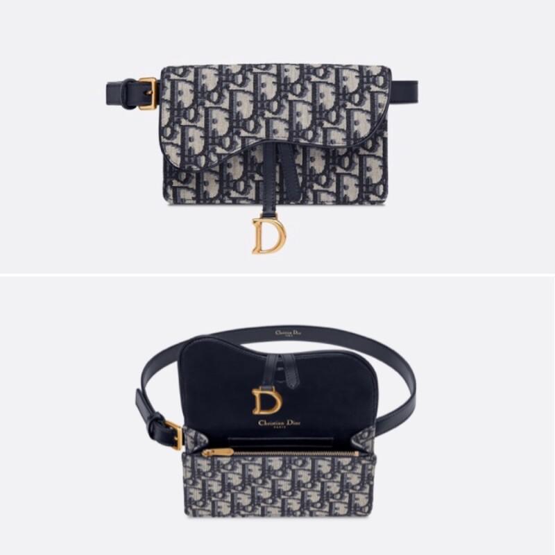 Bolsa-Dior-cangurera.jpg