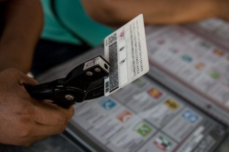 Votantes_Juchita769n-1.jpg