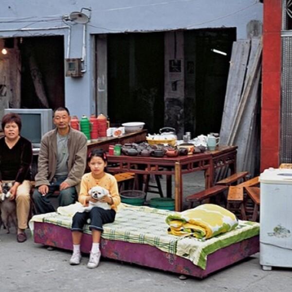 china 14