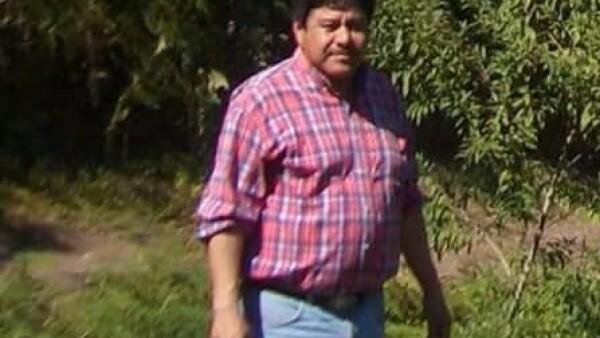 Jesús Ramos Arreola