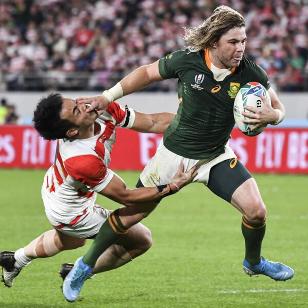 RUGBYU-WC-2019-MATCH44-JPN-RSA