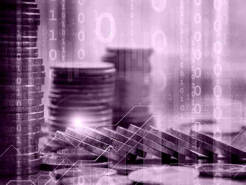 Internet comercio en línea régimen fiscal mundial