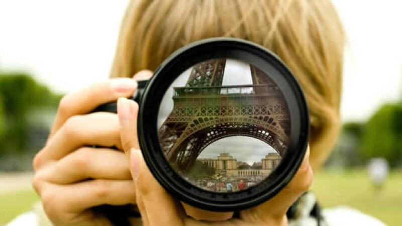 turismo turista viajes