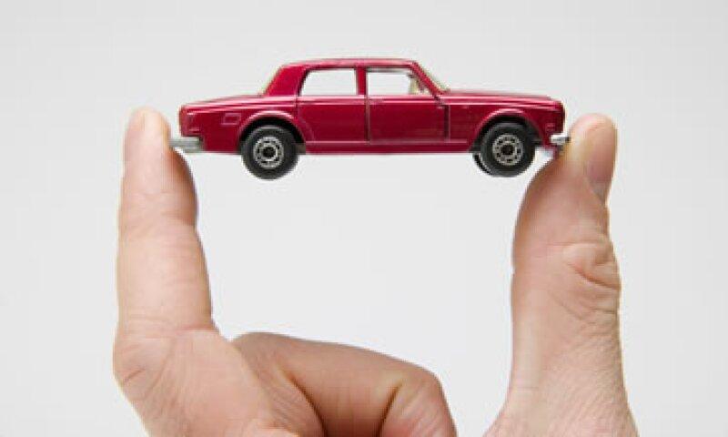 Los roces en el acuerdo automotor dejaron en el limbo negociaciones sobre un tratado de libre comecio entre ambos países. (Foto: Thinkstock)
