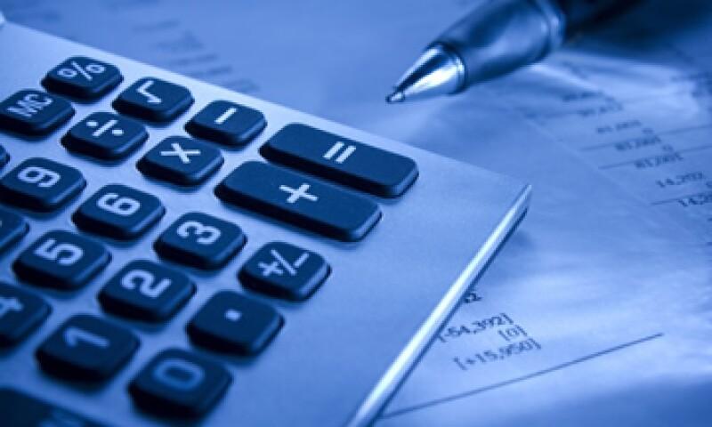 El monto solicitado por el mercado para la tasa líder fue de 18,118.360 millones de pesos. (Foto: Getty Images)