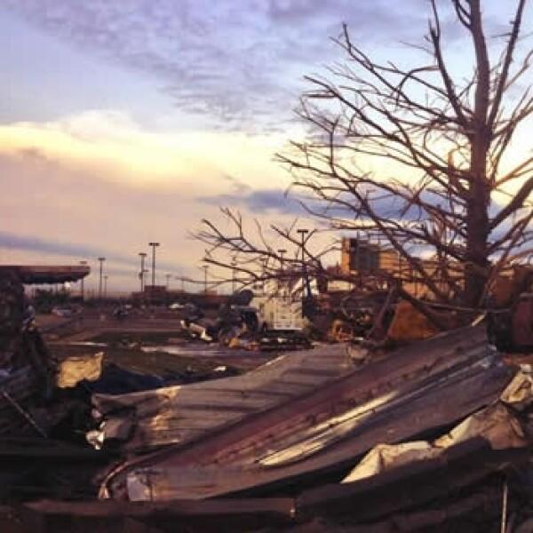 Oklahoma desastre 6