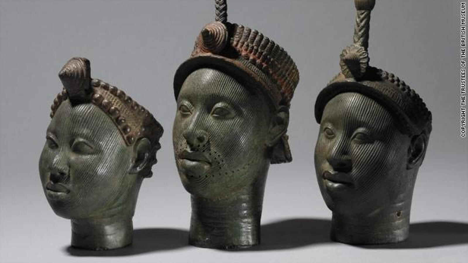 africa ife 5