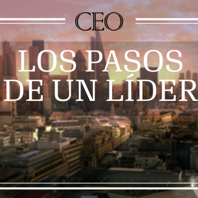 MEDIA CEO ESPECIAL