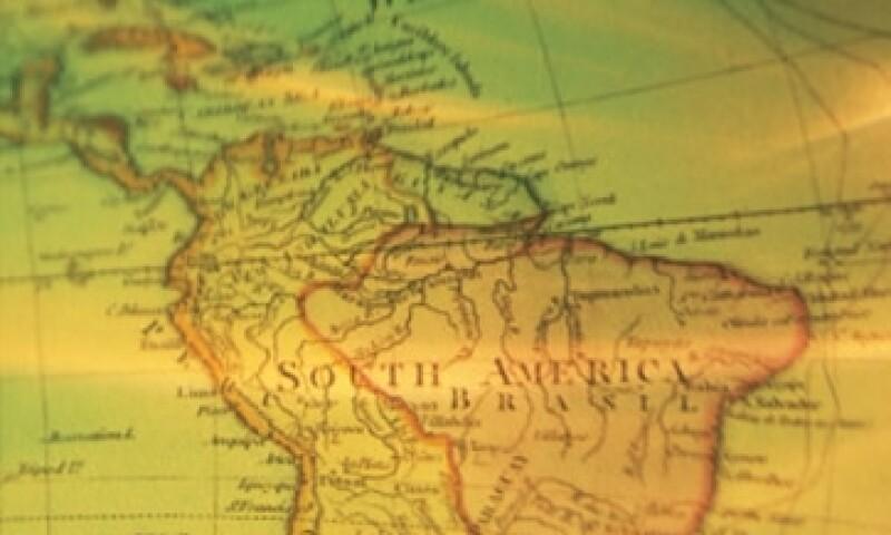 Argentina avanzaría 9% en el 2011 y 4.8% en el 2012, de acuerdo al organismo. (Foto: Thinkstock)