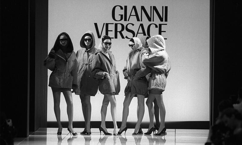 gianni_versace
